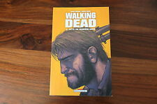 WALKING DEAD  TOME 2     -- EDITION DELCOURT