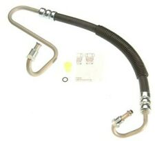 Gates 356360 Power Steering Pressure Hose