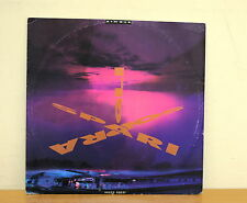 Vasco Rossi - GLI SPARI SOPRA - Maxi Single -  EMI 8710096 - Raro!!!