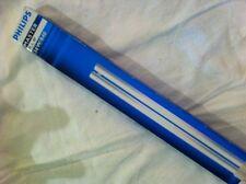 Philips Master PL-L 4P 36W 840 Tubo Fluorescente
