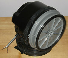 Dyson DC14 Vacuum Motor with Fancase Assembly Seal and Retainer Housing