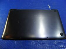 "Asus Transformer Prime TF201 10.1"" OEM Bottom Case Cover 13GOK0A1AM051-23 ER*"