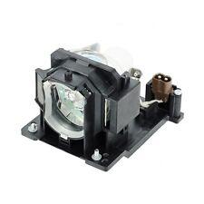 OEM Inside Lamp for HITACHI DT01191 HCP-U27P HCP-U32N HCP-U32P