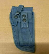 More details for sap south african police canvas revolver holster