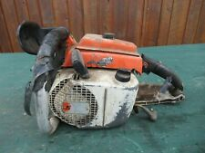 OLD STIHL Chainsaw Chain Saw FOR PARTS
