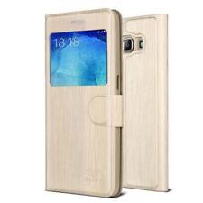 Étuis, housses et coques métalliques métalliques Samsung Galaxy A5 pour téléphone mobile et assistant personnel (PDA)