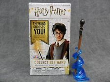 Harry Potter NEW * Remus Lupin's Wand * Blind Box Die-Cast Jakks Licensed