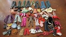 Bratz Doll Clothes Big Lot