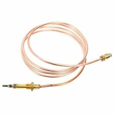 GENUINE BELLING STOVES NEW WORLD OVEN COOKER 1300MM THERMOCOUPLE 081366700