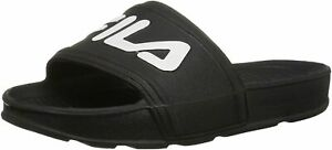 Fila Kids' Sleek Slide Sandal