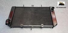 960036 - radiateur D'eau Bihr Kasaki Z750