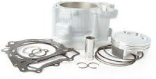 2009-18 Yamaha YFZ 450R Cylinder Works Standard Bore Kit 13.0:1 Hi-Comp Piston