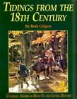 Colonial American Revolution Reenactor Clothes CustomsPrice Guides & Publications - 171192