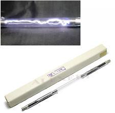 Laser Xenon Flash Lamp Punp Photo tube IFP-800 NOS in Box