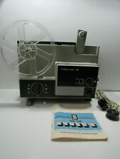 "movie projector ""Wave 3"" year 1980 USSR in working condition"