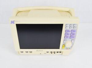 Invivo Research Inc M12 3550 Patient Monitor