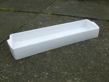 ICELINE FF47/41 Fridge door drawer