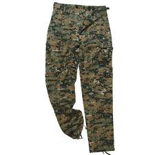 Pantalons Mil-Tec pour homme taille XL