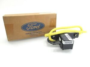 NEW OEM Ford Air Bag Sensor Front RH F5XZ-14B004-AA Mercury Villager Quest 94-95