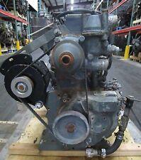 ONAN 4 CYLINDER DIESEL ENGINE  60-80HP