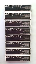 MARY KAY LIQUID LIP COLOR LIPSTICK ~ YOU CHOOSE SHADE ~ FAST, FREE SHIPPING!!