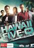Hawaii FIVE-O 5-O : Season 7 : NEW DVD