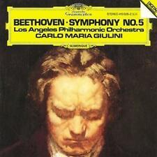 Symphonik CDs aus Deutschland vom Deutsche Grammophon's Musik