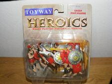 Toyway Heroics Griechen