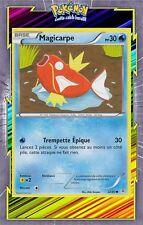 🌈Magicarpe - XY:Générations - 22/83 - Carte Pokemon Neuve Française