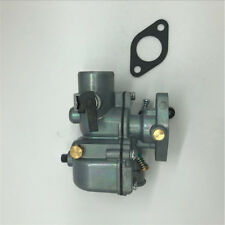 251234R91 251234R92 Carburetor Repalce For Farmall IH Tractor Cub LoBoy 154 Cub