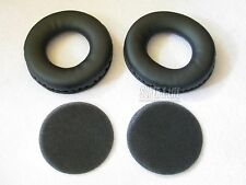 Replacement Ear Pads Cushion For AKG k240 K241 K270 K271 K272 with Ear Cup