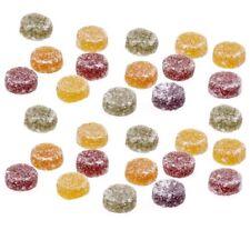 Rowntree's Fruit Pastilles - Bulk Buy - 1kg