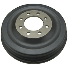 NCA1126A Ford Tractor Parts Brake Drum 600, 700, 800, 900, 601, 701, 801, 901, 2