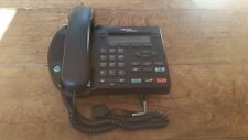 Nortel Networks IP Phone i2002 model NTDU76 no power supply