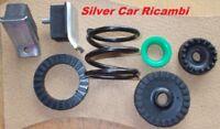 Kit supporto motore completo di tasselli cambio Fiat 500 R/126
