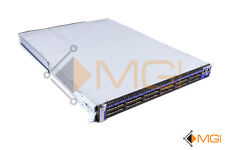 MELLANOX IS5030 INFINISCALE 36-PORT INFINIBAND SWITCH // IS5030 // FREE SHIPPING