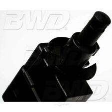 Brake Light Switch BWD S6110