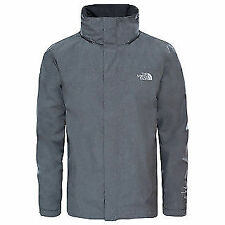 The North Face Zip Spring Coats & Jackets for Men