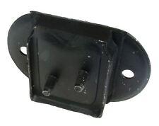 BEETLE **EX** Gearbox mount, front, 8/65-8/72 - 311301265BR