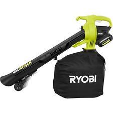 Ryobi Leaf Blowers Amp Vacuums For Sale Ebay