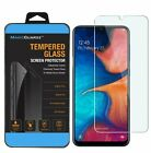 For Samsung Galaxy A50 / A30 / A20 Tempered Glass Screen Protector (2019 Models)