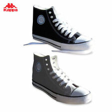 Chaussures Kappa pour homme pointure 42