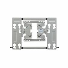 """Lg Ez Slim Low Profile Television Oled Wall Mount for Lg 55""""-65"""" Tv"""