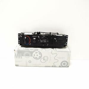 MERCEDES BENZ VITO W638 Front Dash Heater Control Unit A0008306485 NEW GENUINE