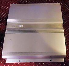 Eclipse EA2212 2/1 Channel Power Amplifier Vintage 2 Channel