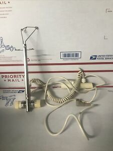 RARE PASSAP KNITTING MACHINE PARTS ELECTRONIC E6000 Untested AS IS