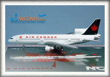 "NG Models 1:400 Air Canada Lockheed L1011-100 Tri-Star ""C-FTND"" 31009"