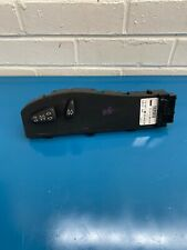 BMW X5 E53 FRONT PASSENGER SIDE LEFT ELECTRIC SEAT SWITCH 8099073