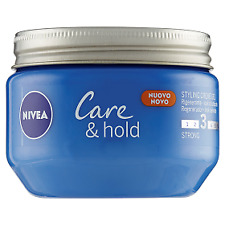 Care & hold Styling Creme Gel 150 ml