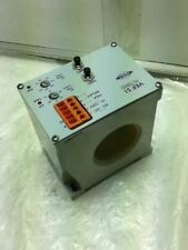 FDB VEF51 PROTECTION RELAY